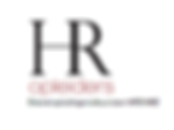 Logo HR.png