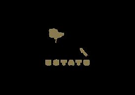 TheIconicEstate_LogoVariants_Regular_onW