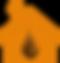 Logo def oranje.png