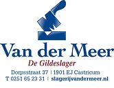 VdMeer-logo-met-adres.jpg