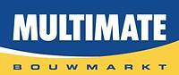 logo Multimate.png