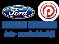 LOGO Ford en Profile.png