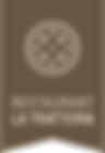 retina-pizza2-1.png