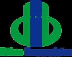 Logo def vrijstaand.png