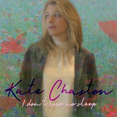 Kate_Chaston_IDLNS_COVER_Color_Adjust.pn