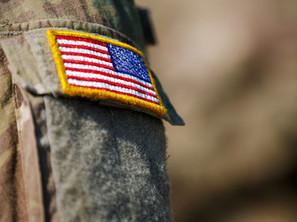 Veterans Reentering The Workforce