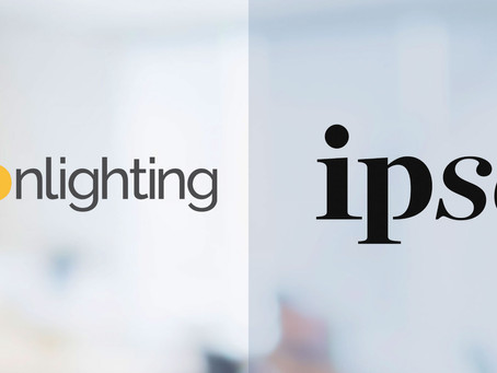 iPSE-U.S. and Moonlighting Unite to Support and Provide Opportunities for the Independent Gig (1099)