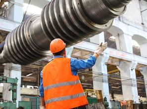 Independent Workforce Safety