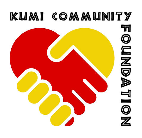 20-8-19-Kumi-Community-Foundation-logo-l
