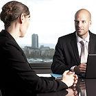 entrevista-de-trabajo-preguntas-respuest