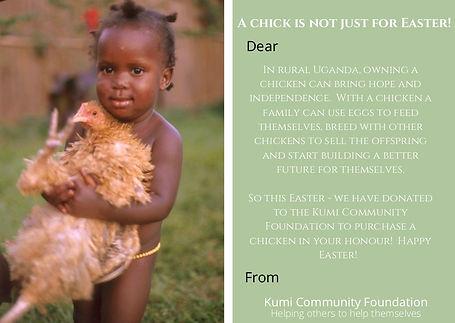 Easter gift card.jpg