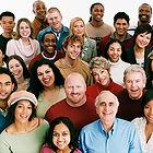 people-1.jpg