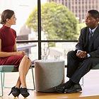 entrevista-2-e1551120448708.jpg