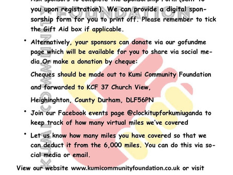 Want to be involved? Here's how 👇👇👇