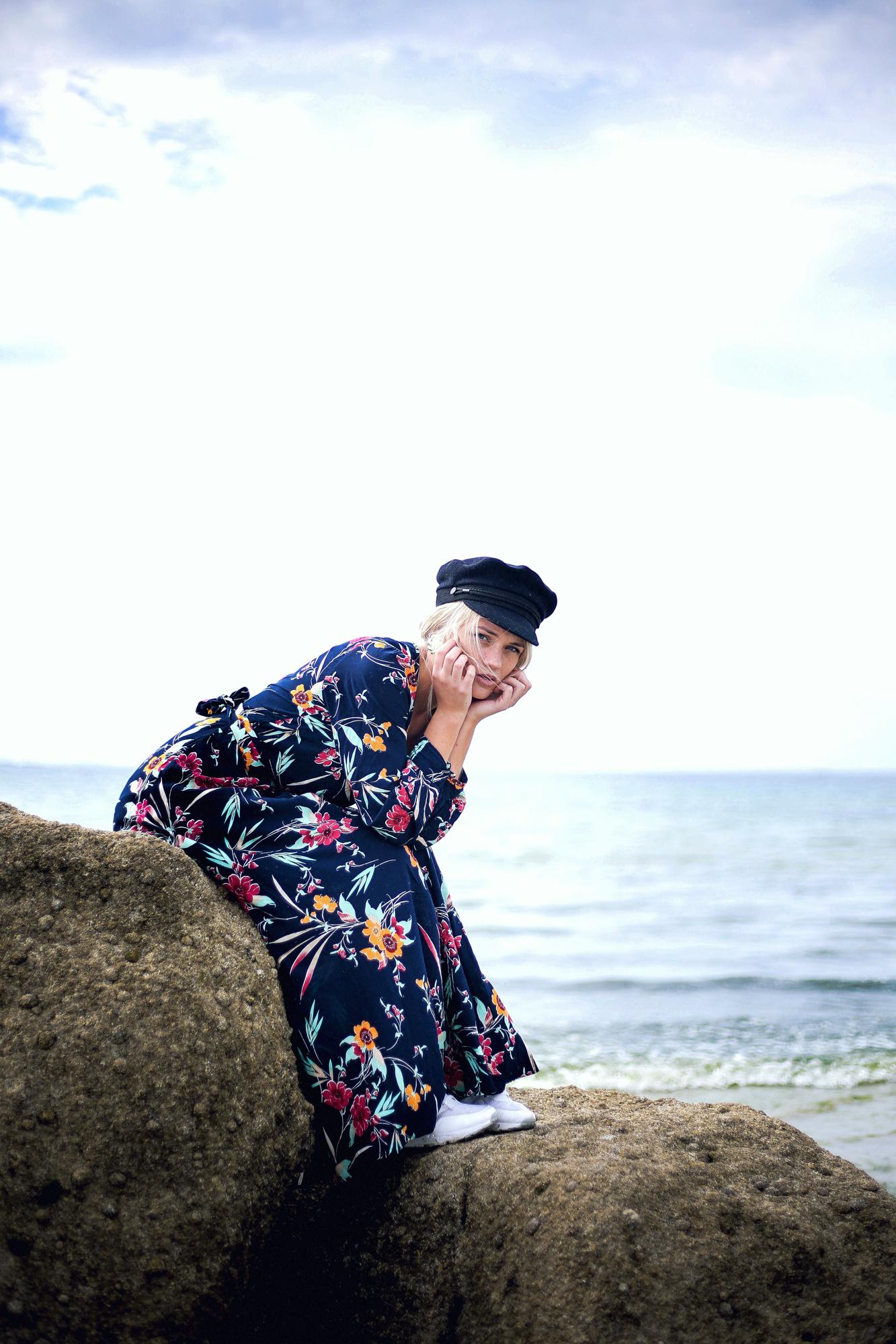 maiwenn-nicolas-photographer-94