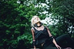 maiwenn-nicolas-photographer-188