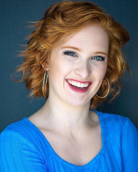 Kirsten Nicole Myers_headshot 2.JPG