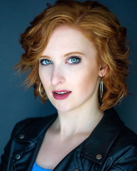 Kirsten Nicole Myers 2.JPG