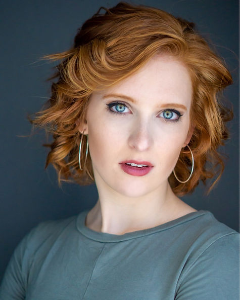 Kirsten Nicole Myers_headshot 3.JPG