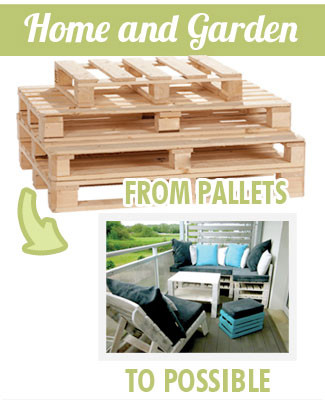 Palletfest-Denver_home_garden.jpg