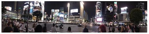 JapanAtNight-PhotoByEricElkins.jpg