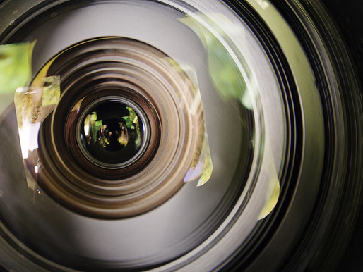 What's Holding You Back from Video Creation?