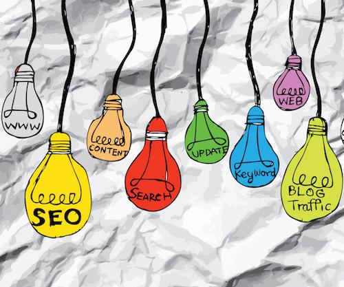 SEO Lightbulbs.jpg