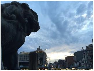 CloudsInKyoto_PhotoByEricElkins.jpg