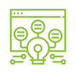 Green-Social-Media-Icon.png