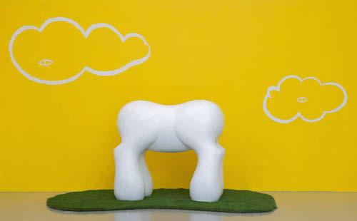 Mark Mothersbaugh-My Little Pony.jpg