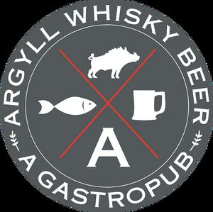 argyll_denver_logo.png