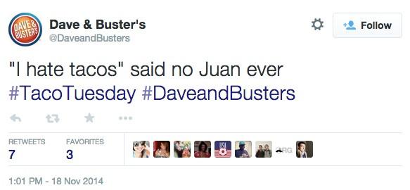 DaveBusterTweet.jpeg