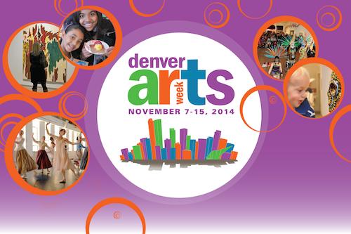 DenverArtsWeek2014.png