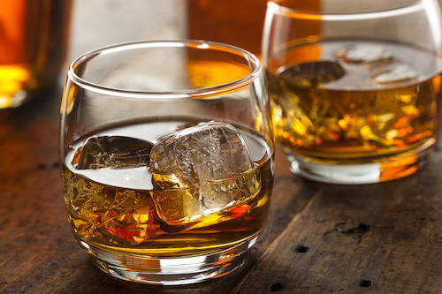BourbonRocks.jpg