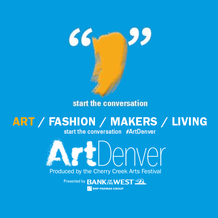 ArtDenver2014.png