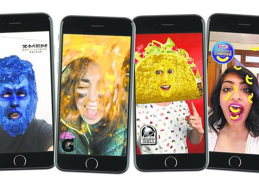 I Want Snapchat to Thrive!