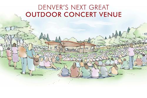 Levitt-Pavilion-Denver.png