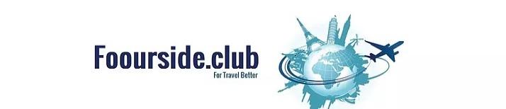 foourside-club
