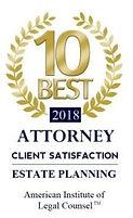 10-BEST-Estate-Planning-e1532522900831.j