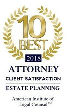 10-BEST-Estate-Planning-e1532522900831.j