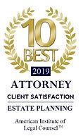 2019 10 BEST Estate Planning (002).jpg