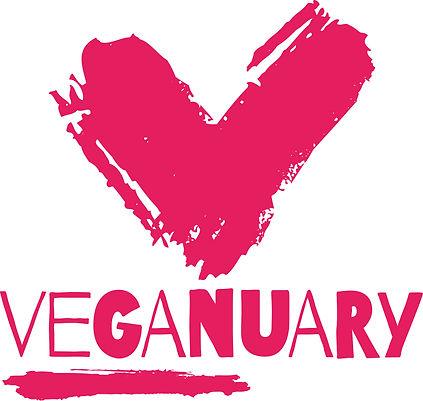 2014-12-30-veganuarylogonew.jpg