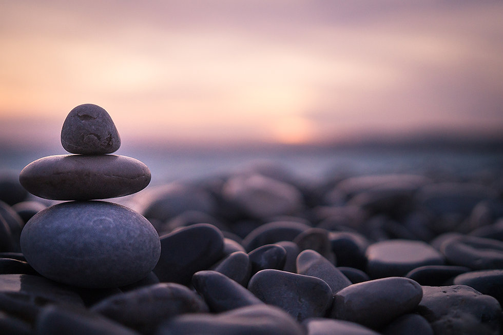 rocks-1157205177.jpg