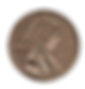copperpenny_edited.png