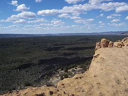 El-Malpais-National-Monument-New-Mexico.