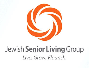 Jewish Senior Living Group