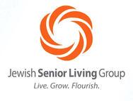 Jewish Senior Living Group