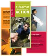 Sierra Club Brochure