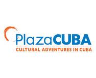 Plaza Cuba Travel Group