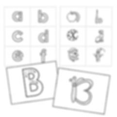 EBR_TPT_LL_preview-4.jpg